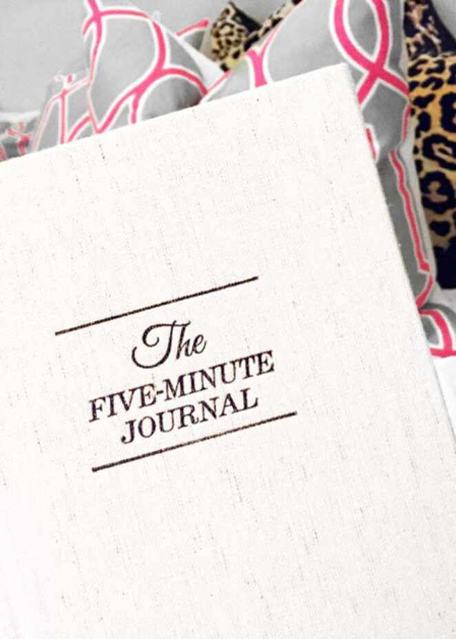 fiveminutejournal-1