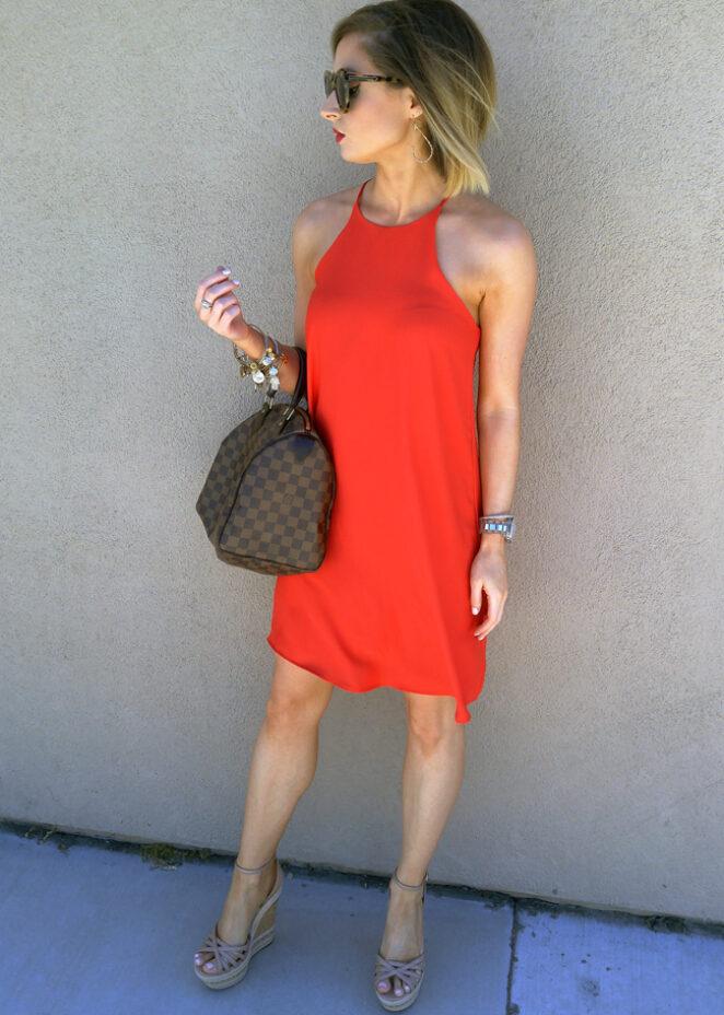 reddress1