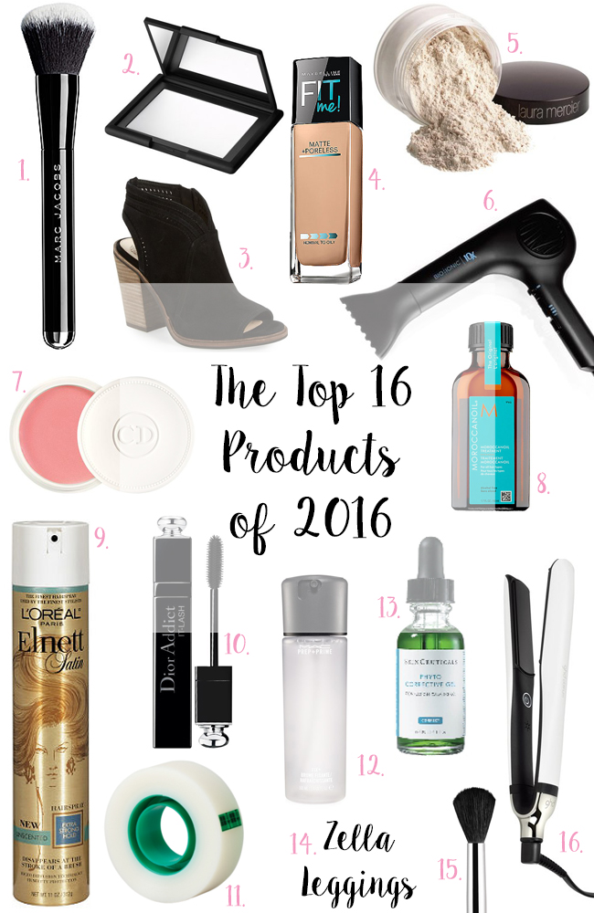 2016products