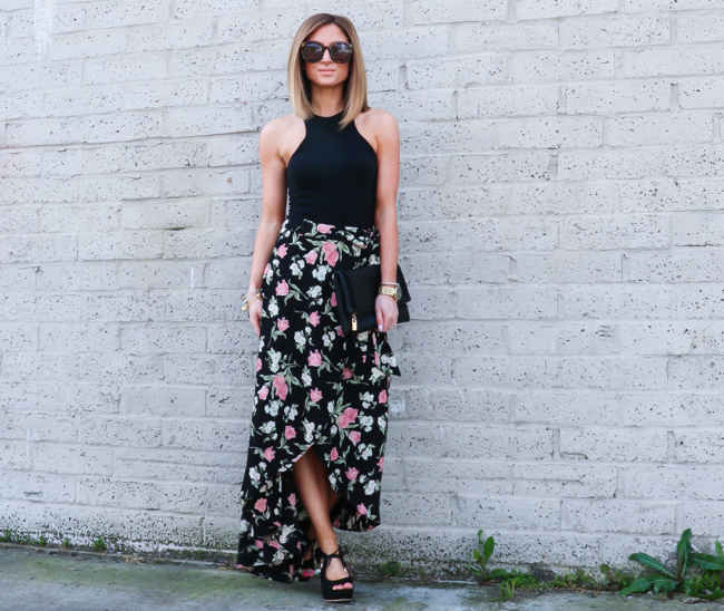 floral2blog