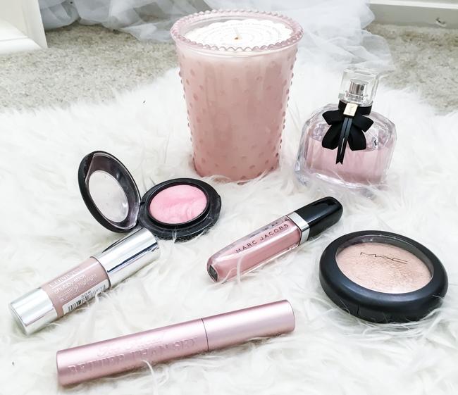 pink8blog