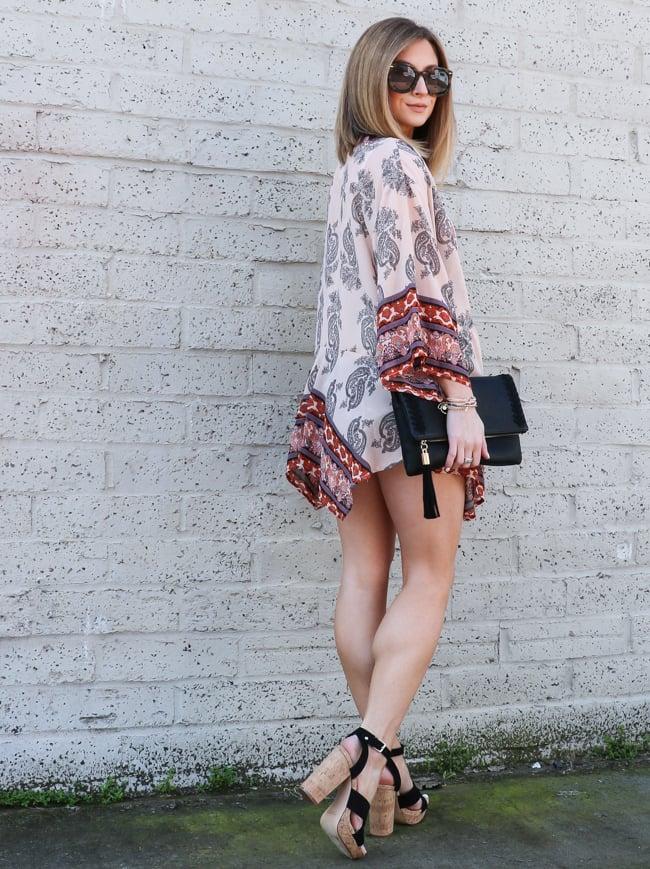 kimono2blog
