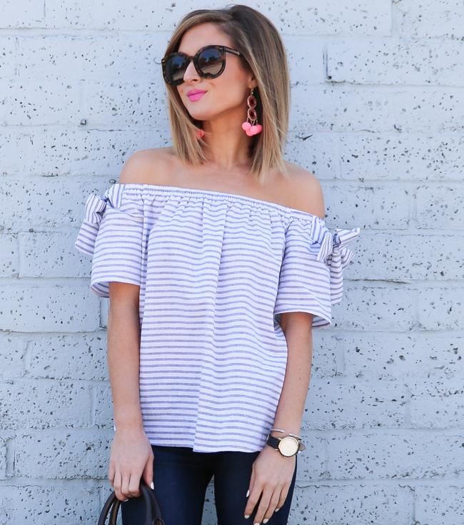 stripes3blog