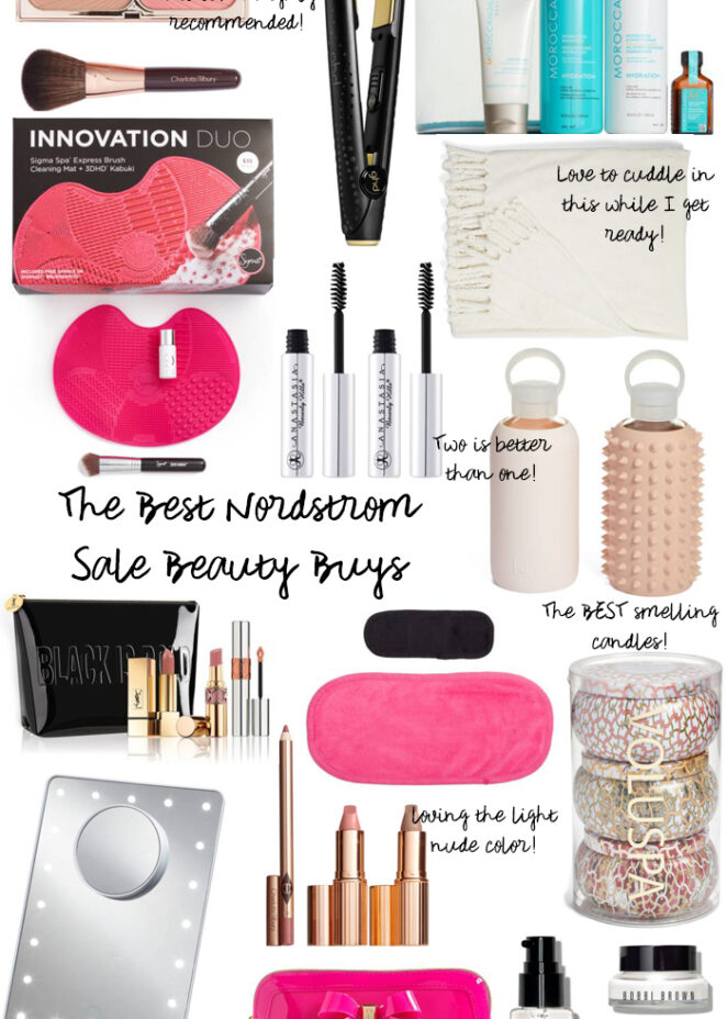 Nordstrom-Sale-Beauty-Buys