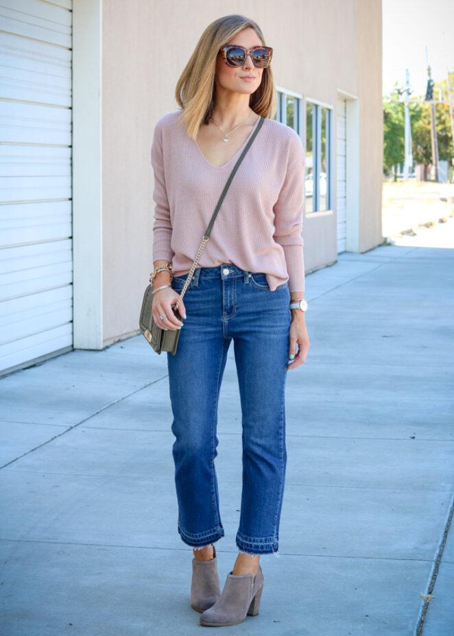 bp-sweater-2