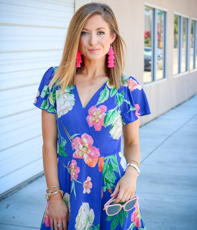 dottie-boutique-floral-dress-4