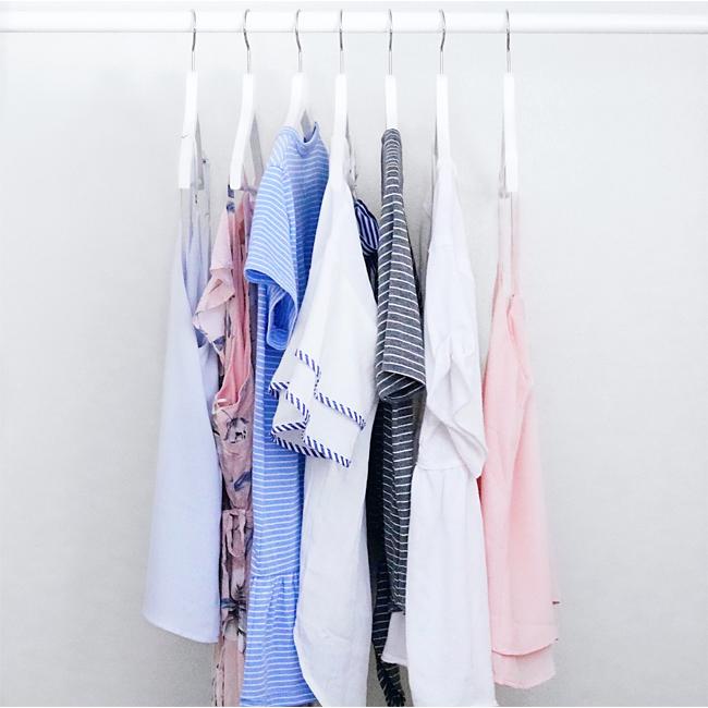 clothing wrack pardonmuahinsta