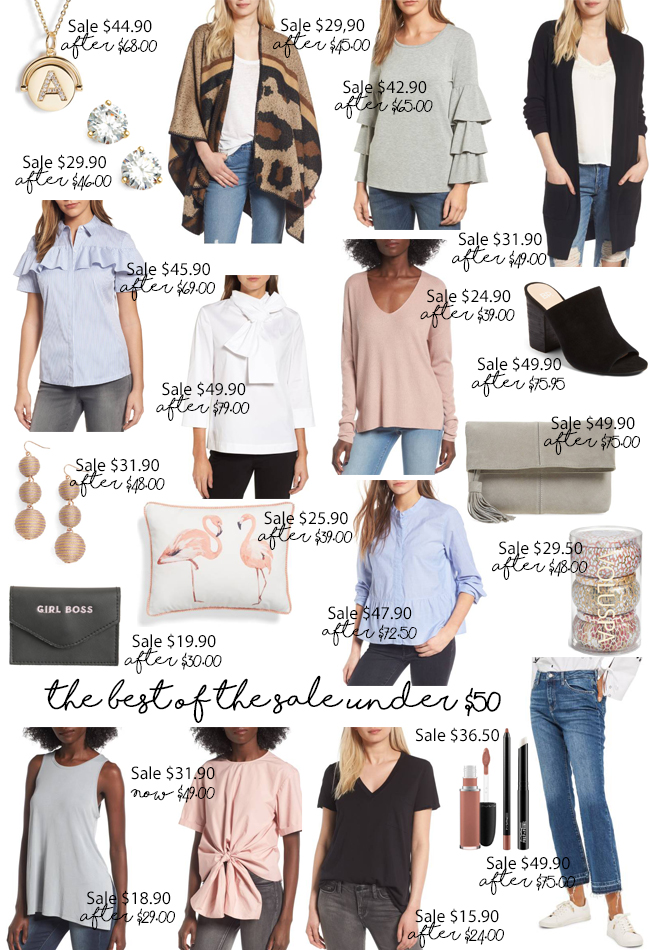 nordstrom-anniversary-sale-under-50