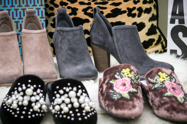 2017 nordstrom anniversary sale vince camuto booties