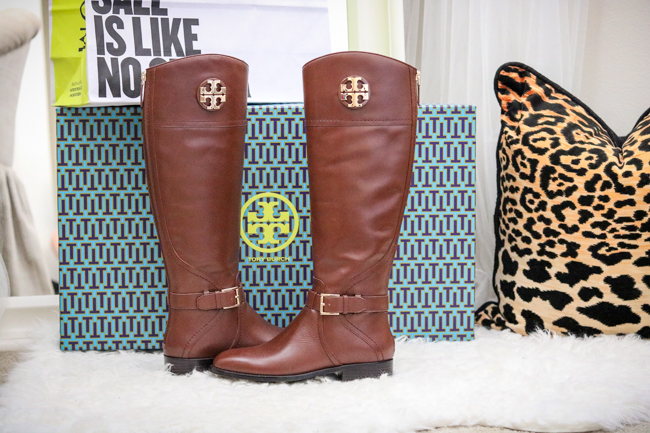 2017 nordstrom anniversary sale tory burch boots