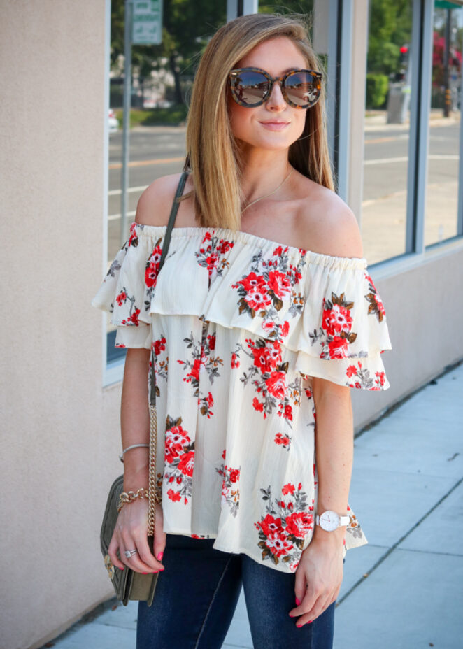 she-is-boutque-floral-2