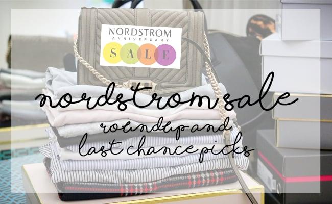 nordstrom-anniversary-sale-last-chance