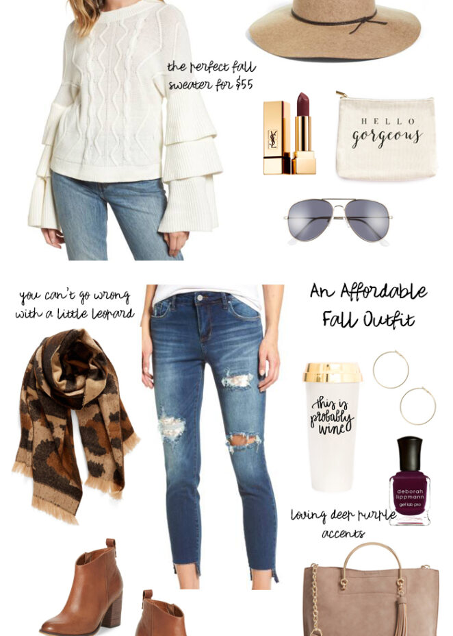 affordable-fall-outfit