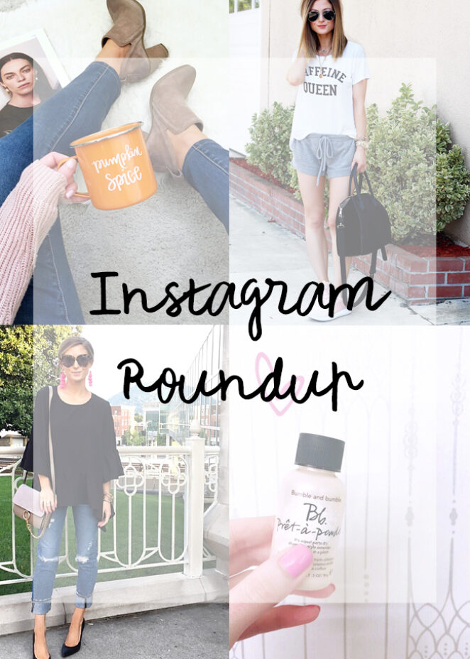 instagram-roundup-september-title