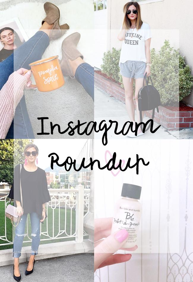 instagram-roundup-september-title