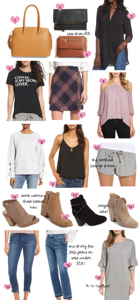nordstrom sale items