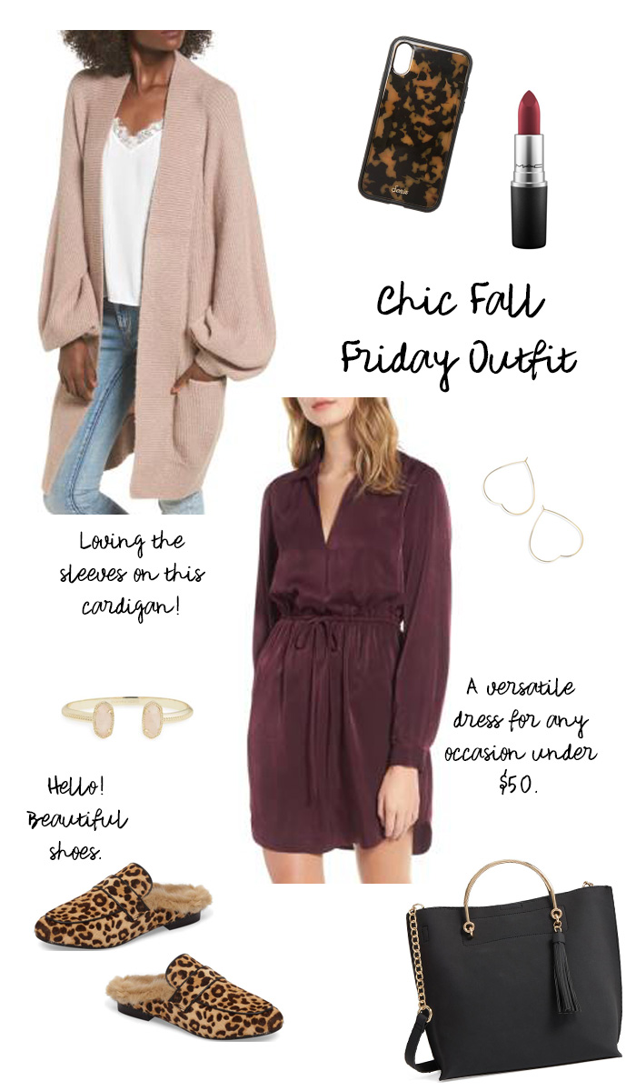 chic-fall-friday-outfit