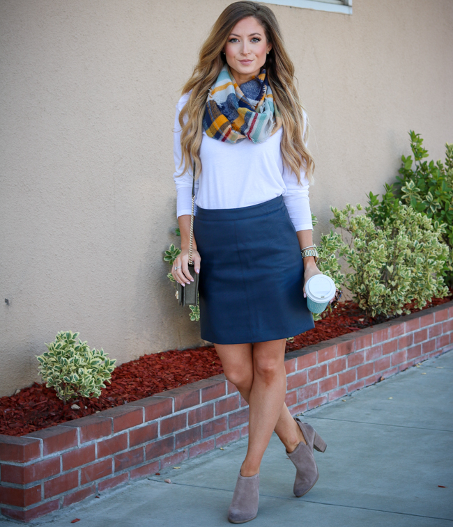 froufroufrill-plaid-scarf-8