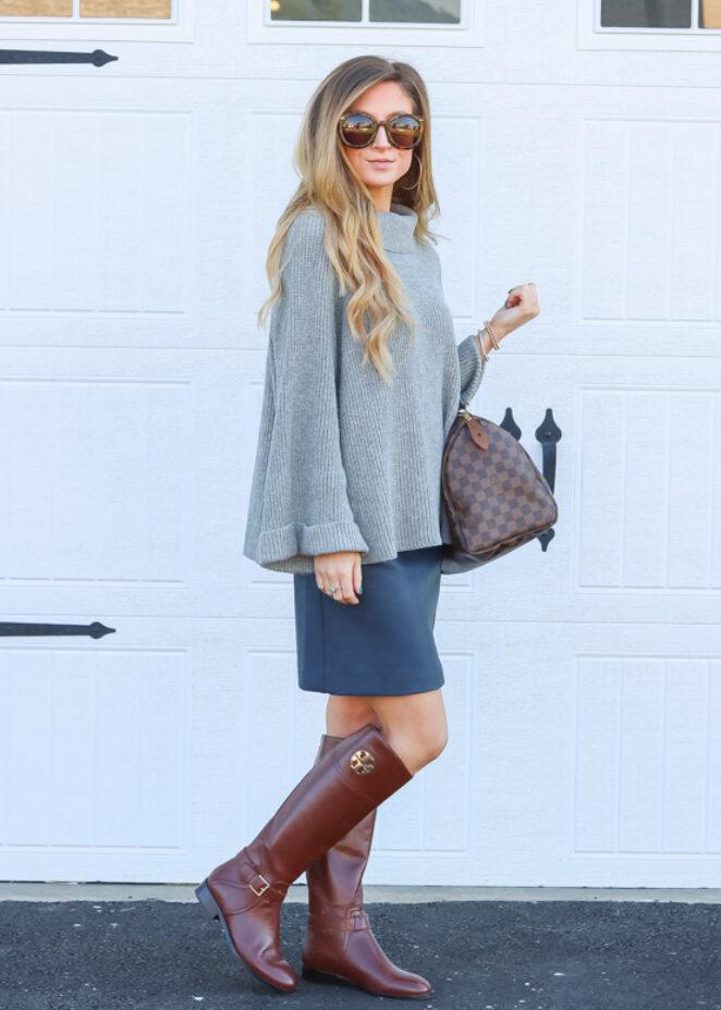 sweater-skirt-combo-1