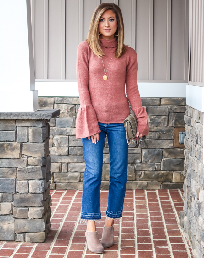 casual-thanksgiving-outfit-1