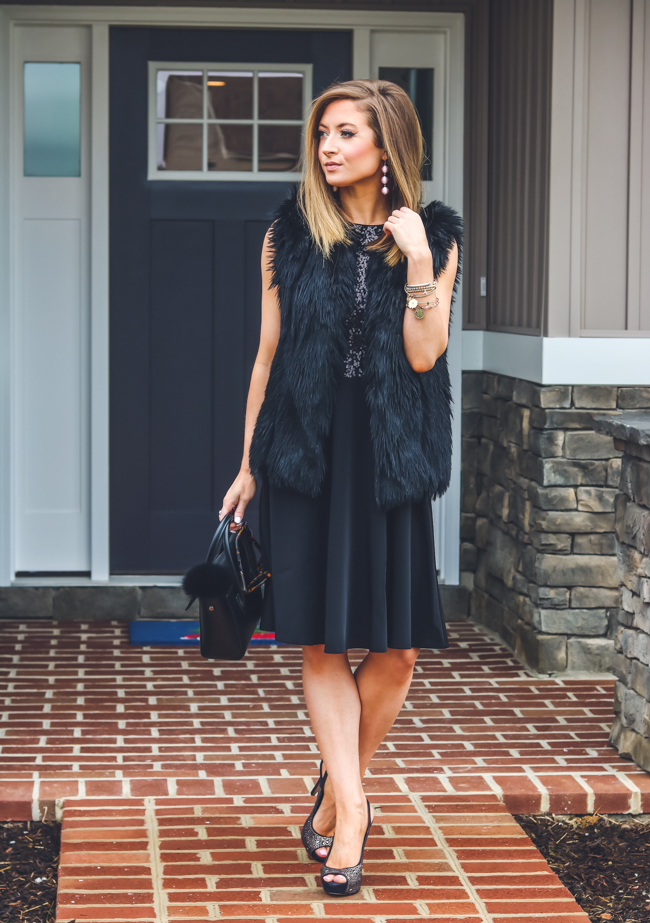 maggy-london-dress-7
