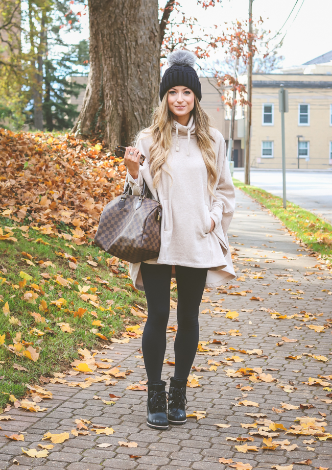 nordstrom-ugg-poncho-boots-2