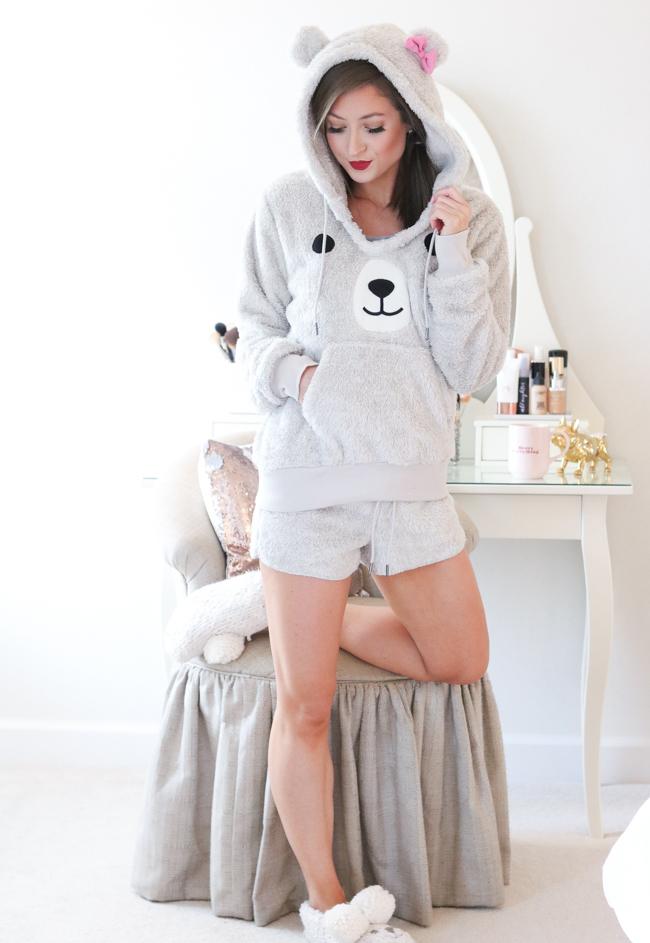 bear-pajamas-2