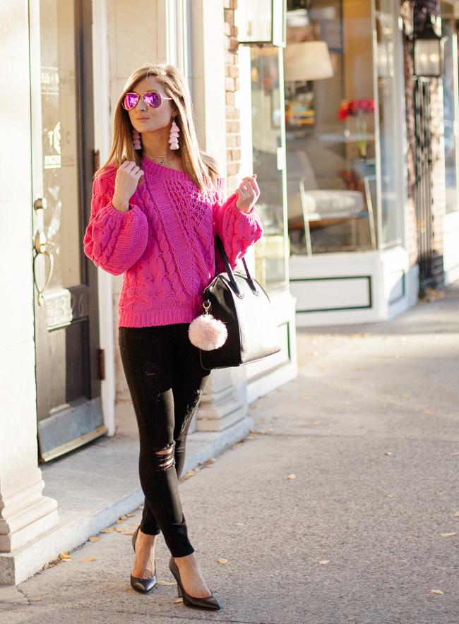 soft-pink-sweater-2