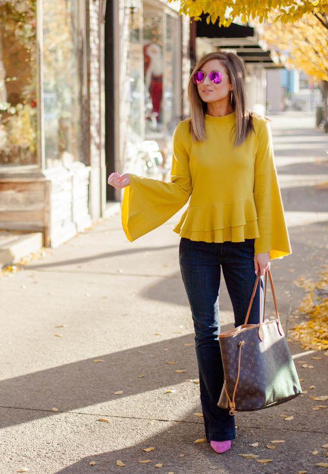 yellow-sweater-4