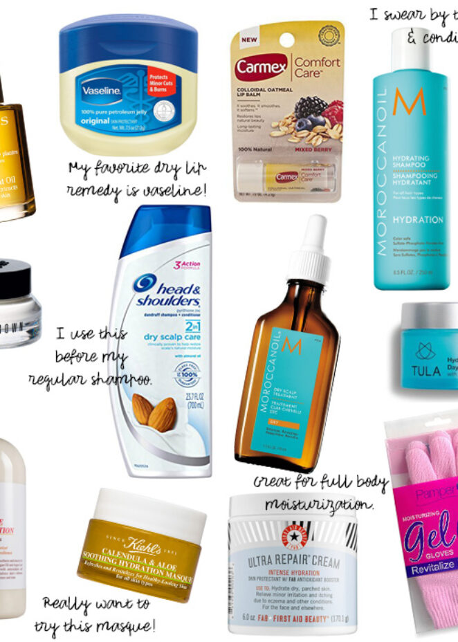 dry-skin-savers