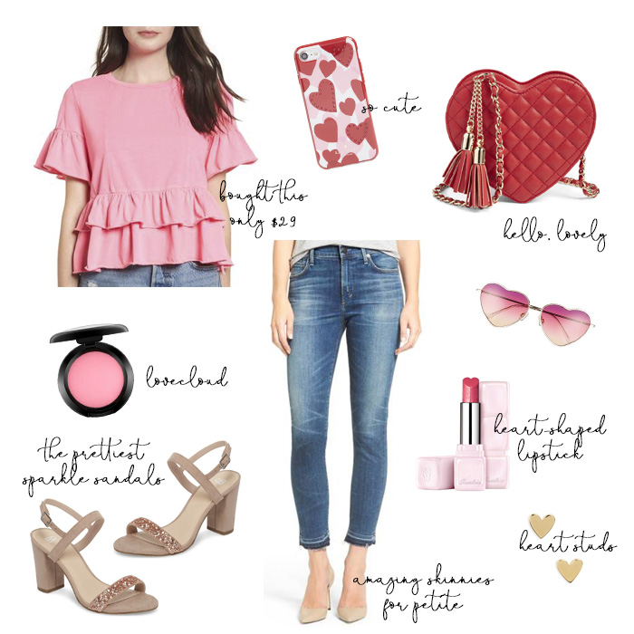 valentinesday-outfit
