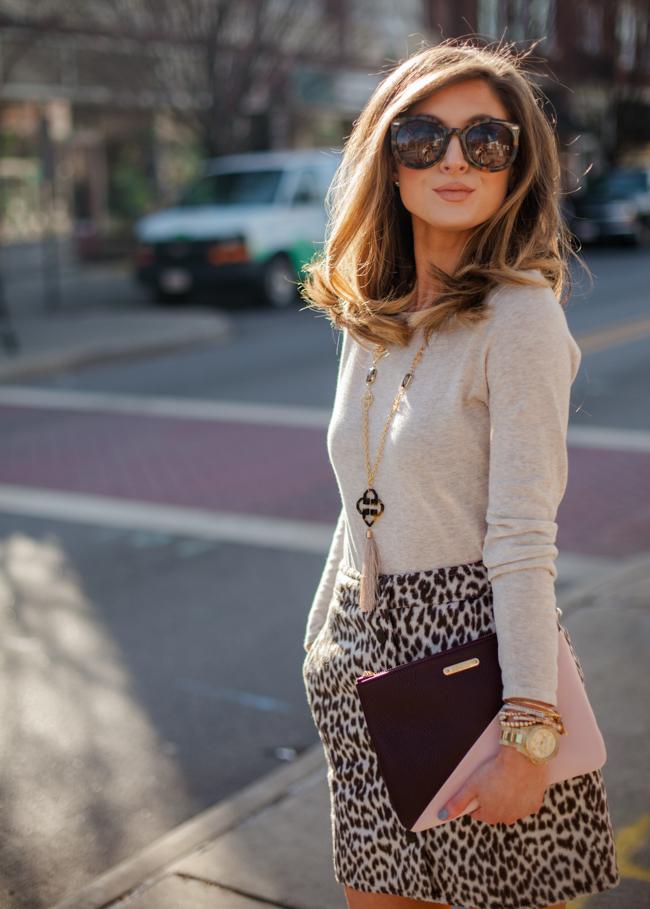 leopard-mini-skirt-3again