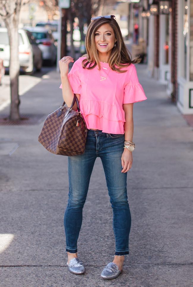 pink-ruffle-top-8