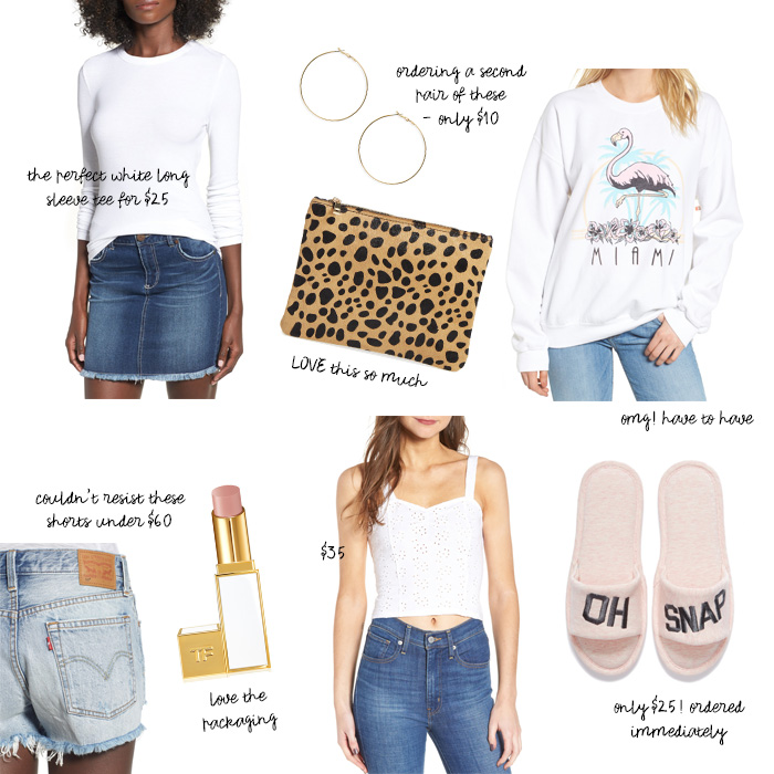 nordstrom-triple-points-purchases
