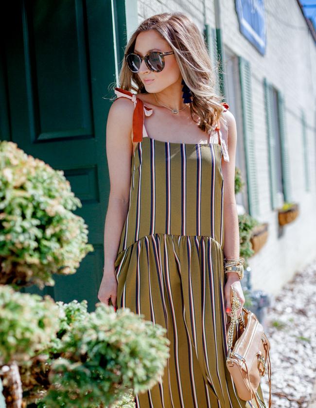 olive-dress-3