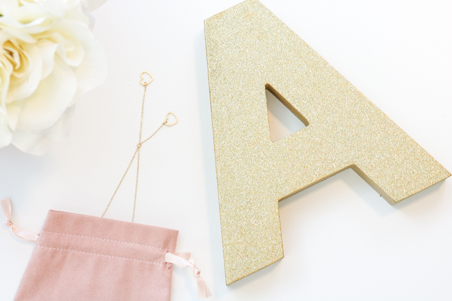 amanda-necklace-gh-7