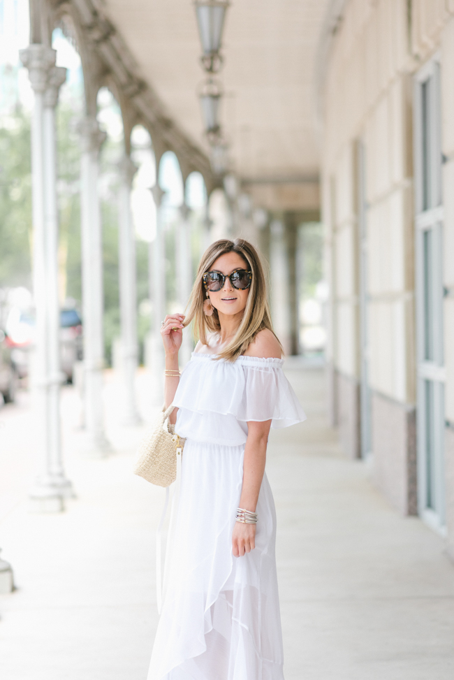 express-white-off-the-shoulder-dress-3