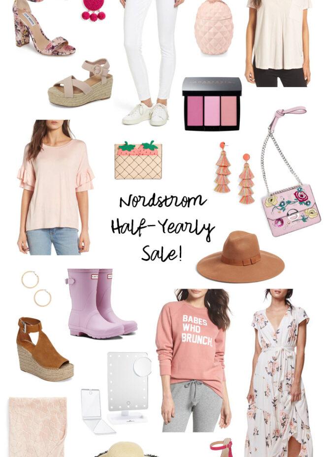 Nordstrom-Half-Yearly-Sale-Favorites
