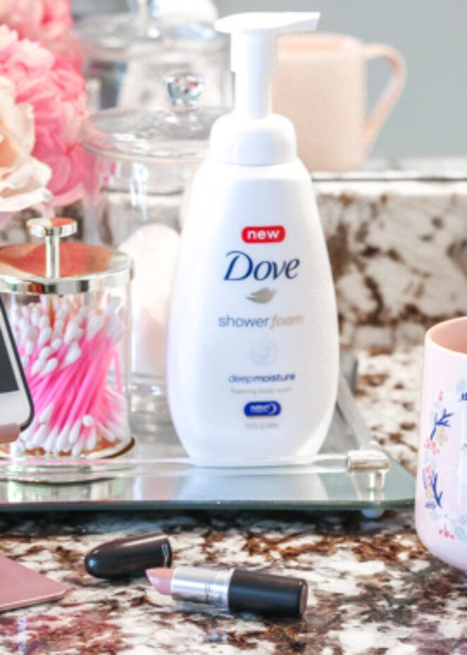 dove-body-wash-7