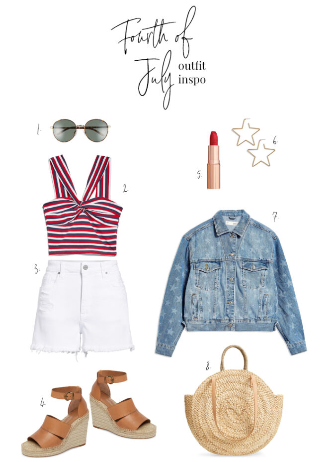 fourth-of-july-outfit-inspo