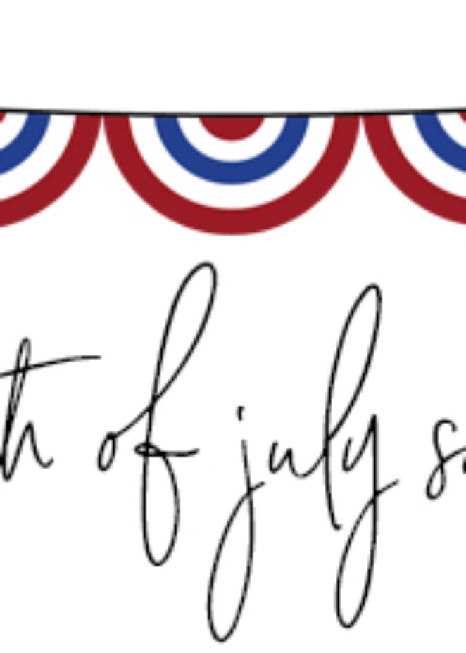 fourth-of-july-sales-title