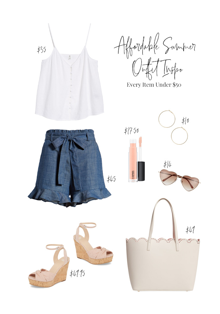affordable-summer-outfit-inspo
