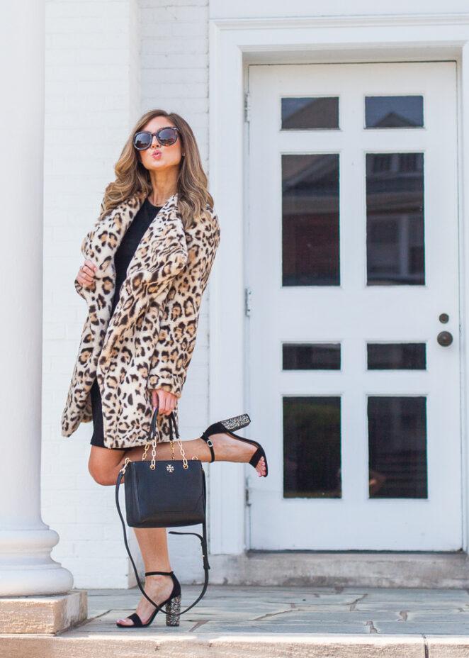 leopardcoat-28-3