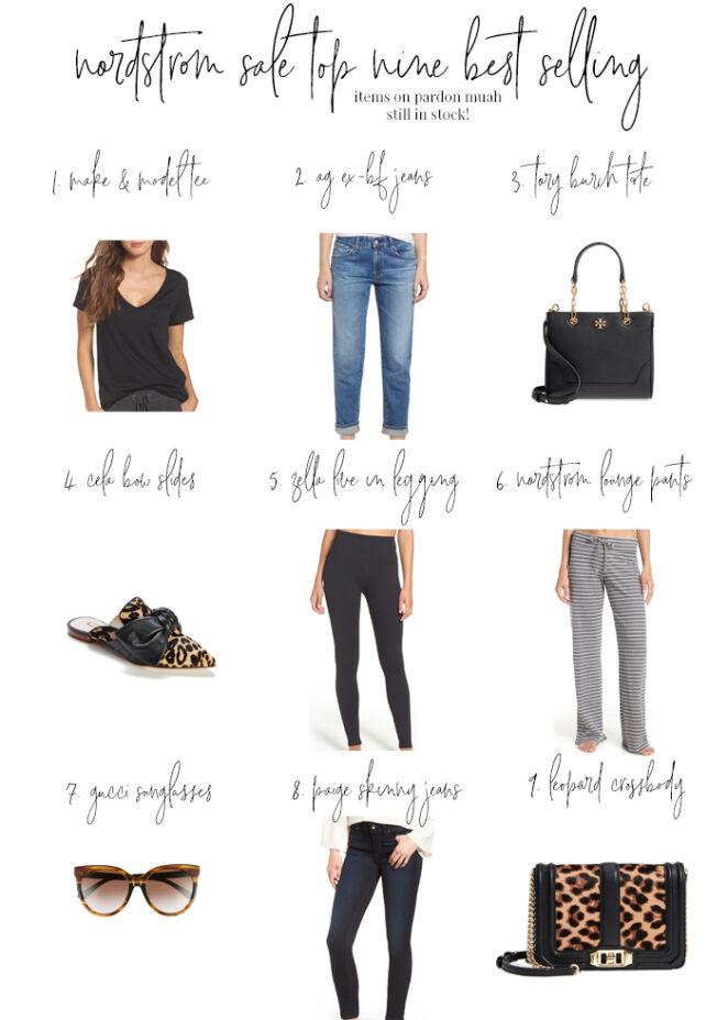 nordstrom-sale-top-nine-items-in-stock