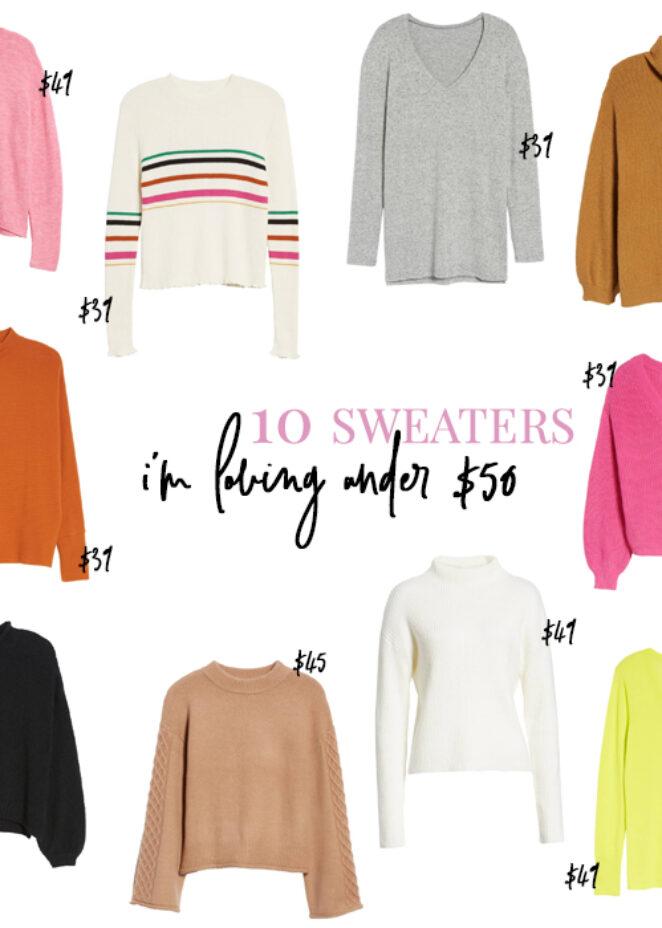 10-sweaters-im-loving-under-50