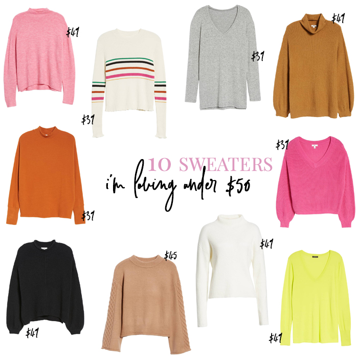 10-sweaters-im-loving-under-50