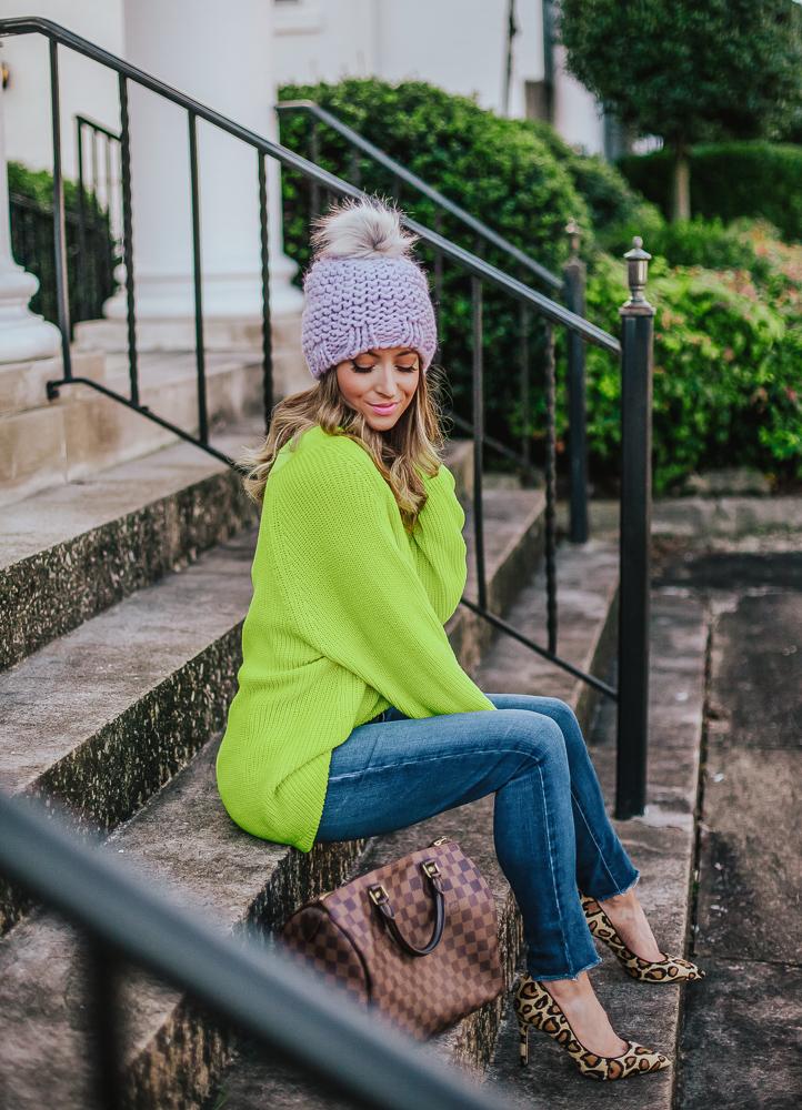 Pardonmuahlavendarcaplimesweater-45-2