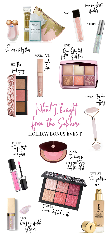 Sephora-Holiday-Bonus-Event-Buys-2018