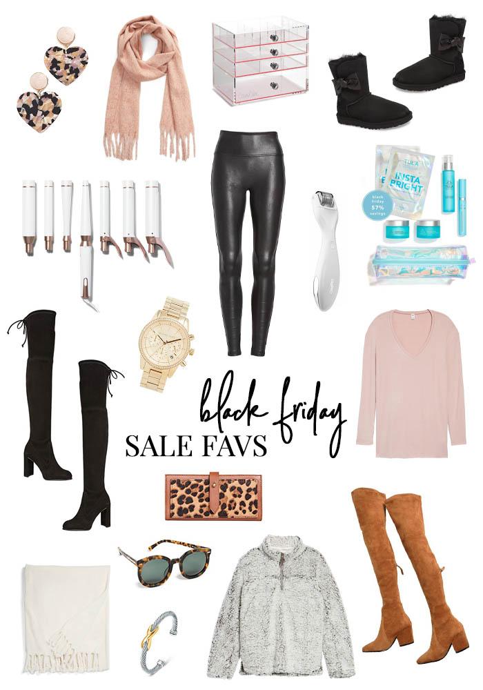 black-friday-sale-favs