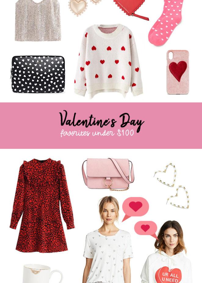 valentines-day-favorites-under-100